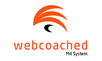 Webcoached